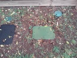 sprinkler repair austin. Fine Sprinkler Sprinkler Systems And Sprinkler Repair Austin E