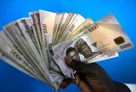 Borrow Money Online In Nigeria Without Collatera free