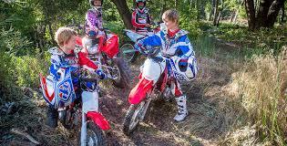 2018 honda 50cc dirt bike. simple dirt 2018  2017 throughout 2018 honda 50cc dirt bike