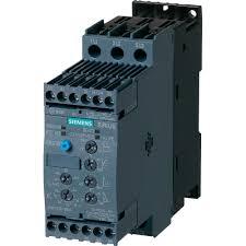 wiring diagram star delta starter siemens images ite motor boost transformer wiring diagram air pressor wiring diagram siemens