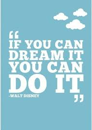 If You Can Dream It You Can Do It Quote Best Of Quote Pictures Walt Disney If You Can Dream It You Can Do It