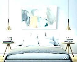 fashionable master bedroom wall art kids room master bedroom wall art