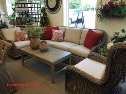 decoration second hand patio furniture used new 7 best inc rt thomasville nj paramus