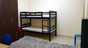 Bunk Beds Aarons Living Room Furniture Rent A Center Sofa