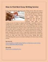 new ideas into best essay writing never before revealed ted what you need to know about best essay writing