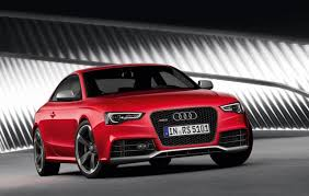 audi new car release dates2016 New Car Release Dates Reviews Photos Price  2017  2018