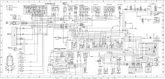 1981 porsche 928 wiring diagram 1981 auto wiring diagram schematic porsche 928 wiring diagram gmc safari wiring diagrams for 2007 on 1981 porsche 928 wiring diagram