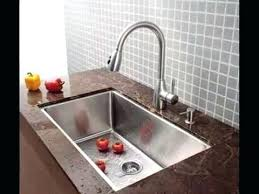 kitchen sinks for sale cape town stainless steel sink single bowl
