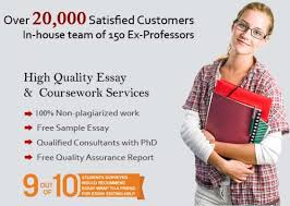 informational essay prompts professional application letter best dissertation writing service usa esl energiespeicherl sungen your original custom essay and pay your