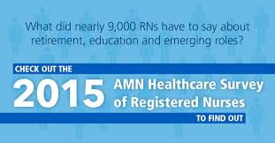 research measurement amn healthcare and finn partners