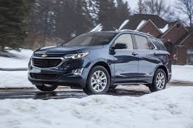 84 for sale starting at $7,990. 2020 Chevrolet Equinox Prices Reviews And Pictures Edmunds