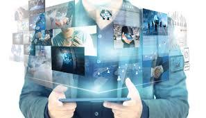 Application Performance Management Application Performance Management Best Practices For