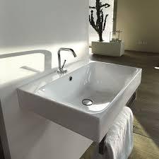 deep bathroom sink. Bathroom Sinks An Ideabook Kd8kyq Deep Sink E