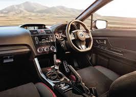 subaru wrx 2015 interior automatic. 2015 subaru wrx sti 6 interior automatic