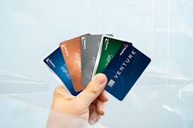 The capital one platinum credit card is a fine choice for those with fair or average credit. How Fast Each Bank Issues Points And Miles To Your Account The Points Guy