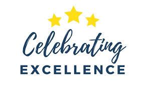 Hmg Employee Recognition Awards Ceremony Hmg Plus