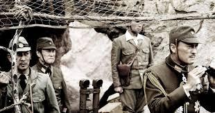 Letters from Iwo Jima DVD