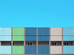 modern architectural photography. Geometric Architectural Photography Modern T