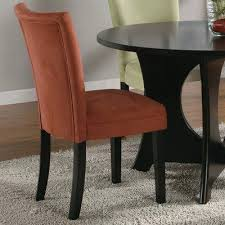 coaster fine furniture dining chairs coaster fine furniture dining chairs best coaster fine furniture