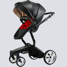 china cool baby strollers china cool baby strollers manufacturers