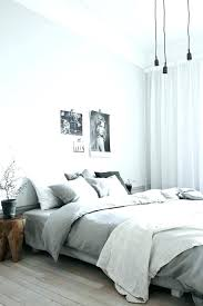 light grey wall bedroom ideas light gray bedroom walls gray and white bedroom ideas white and