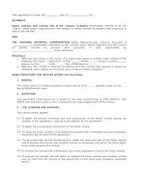 Another Word For Rent Rental Agreement Template Word