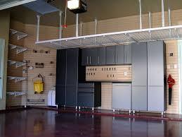 metal garage storage cabinets. metal garage storage cabinets organizers