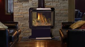gas stove fireplace. Permalink · Gallery Gas Stove Fireplace
