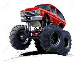 monster truck tires clipart. Simple Tires Mud Truck Clipart Intended Monster Tires A