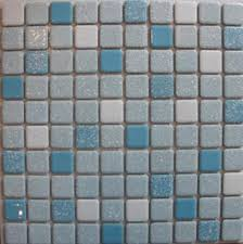 15 new mosaic floor tile designs for a retro vintage style bathroom retro renovation