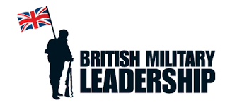 uk military command leadership management clm programmes uk military command leadership management clm programmes boot camp military fitness institute