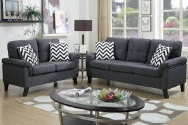 Jual Satu Set Kursi Sofa Minimalis Terbaru Harga Murah