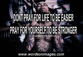 Gangster Quotes About Love Interesting Gangsta Quotes About Life On QuotesTopics