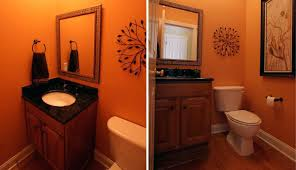 bathroom remodel raleigh. Perfect Bathroom Bathroom Remodel Raleigh Photo 5 Of 6 Remodeling  Renovation North In Bathroom Remodel Raleigh L