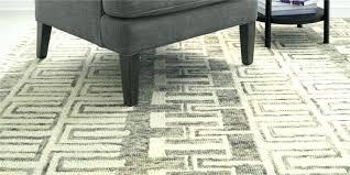 crate and barrel area rugs large carpets rug pad 8x10 ru crate barrel