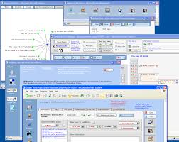 office organizer software. dalco technologies launches qasper organizer software suite for small business office