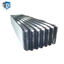 galvanized tin sheets galvanized corrugated metal galvanized corrugated metal roofing sheet for shed whole roofing sheet