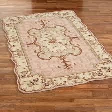 victorian style area rug ideas