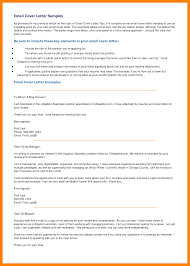 Best Hotel Hospitality Cover Letter Examples Livecareer Email