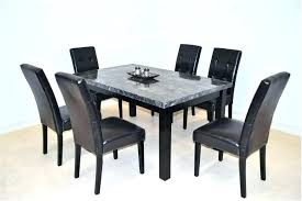 full size of nice fancy dining table set 6 chairs small kitchen ideas with wondrous inspirations