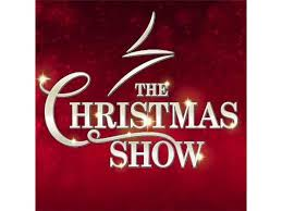 Christophers 2017 Annual Christmas Show With Sherry Dmytrewycz 12