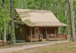 Wonderful Walnut Ridge U2013 1 Bedroom W/Loft Bedroom, Accommodates Up To 6 Guests,Pet  Friendly, WiFi, Hot Tub