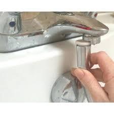 bathtub hose attachment bathtub hose attach shower hose to bath mixer tap bathtub spray hose rubber