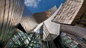 Architectural Photographer Anthony Weller Archimage