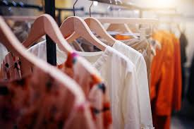 19,241,145 Clothing Stock Photos, Pictures & Royalty-Free Images - iStock
