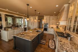 Two Level Kitchen Island Beautiful Kitchen Island 2 Levels Share Record For Inspiration