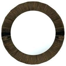 round mirror ikea wall mirrors small round wall mirror large round wood framed mirror round wall