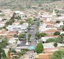 imagem de Santana+do+Ipanema+Alagoas n-19