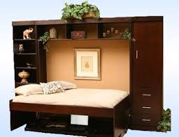 multipurpose furniture for small spaces. Multipurpose-furniture-a-desk-turns-to-bed-with- Multipurpose Furniture For Small Spaces F