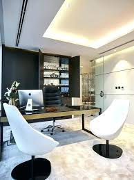 Law office decor Female Lawyer Office Law Office Decor Ideas Interior Design Best On Waiting Room Of Firm Desmilitarizacioninfo Law Office Decor Ideas Interior Design Best On Waiting Room Of Firm